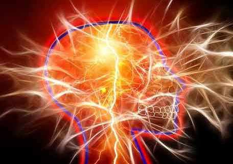 Thoughts are vibrating energy that attract matching outcomes into our lives