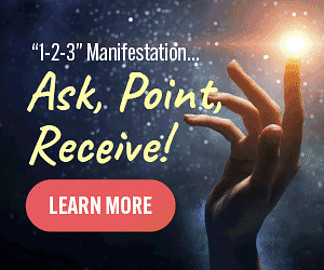 Manifestation is easy once you know how to do it!