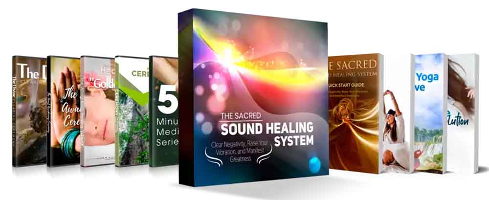 Use these sacred sounds to manifest your dream life.