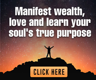 Manifestation is easy when you know how
