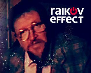 Dr Raikov