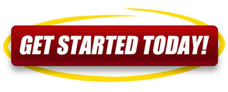 Get started today purchase button