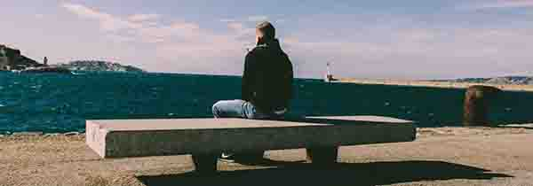 What Should I Do With My Life? (5 Questions To Ask Yourself To Help Find Your Answers)